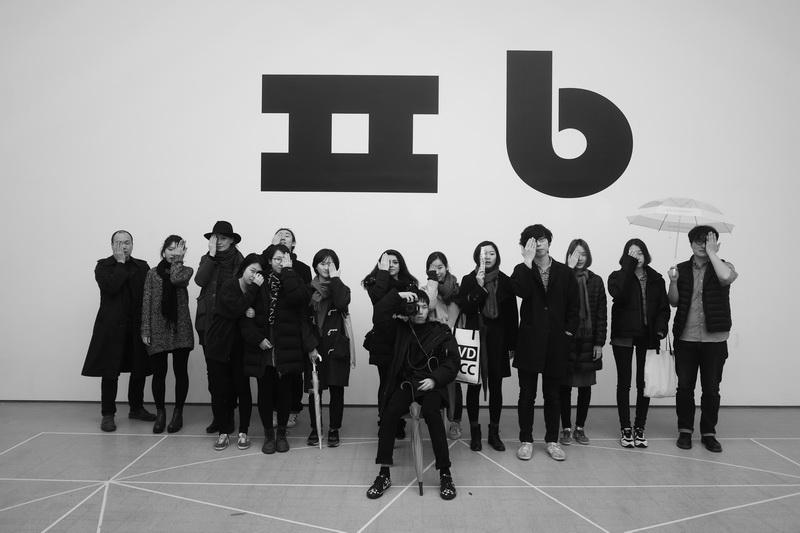 2015-02-21 18-51-마지막활자춤끝내고_21_resize
