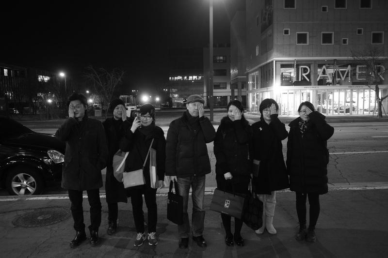 2015-02-23 20-15-파티스승더배곳인덕션후_51_resize