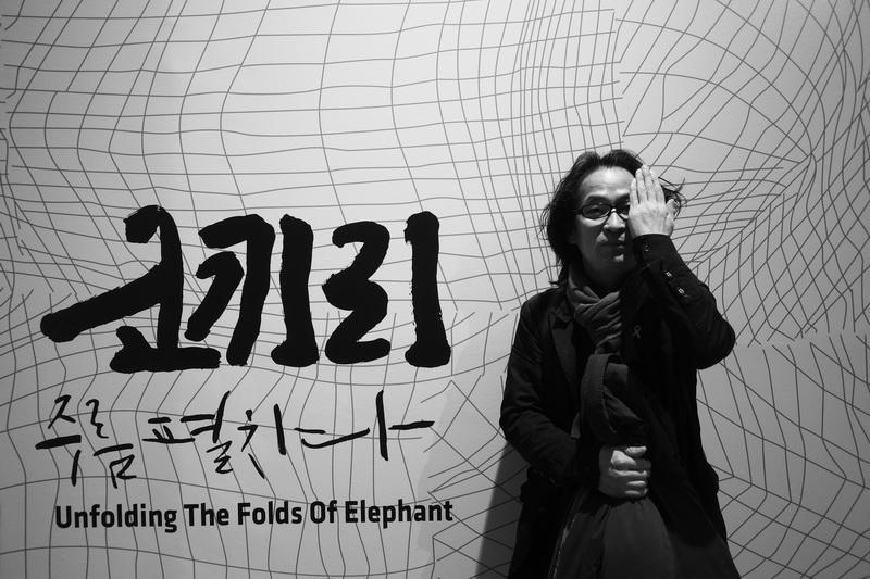 2015-03-05 18-14-강병인_41_resize