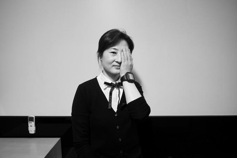 2015-03-09 21-04-스시효 김혜경_51_resize