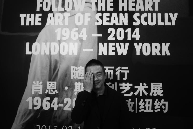 2015-03-17 16-18-sun mingyuan_21_resize