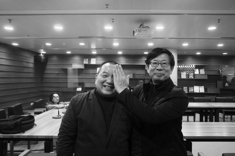 2015-03-18 09-07-쉬핑왕민_11_resize