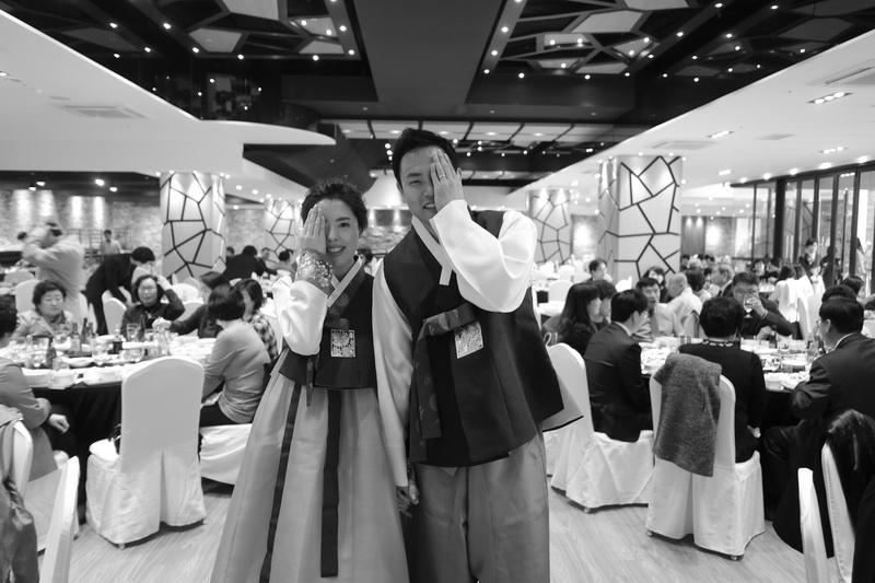 2015-03-22 13-06-김기홍 정혜림_10`_resize