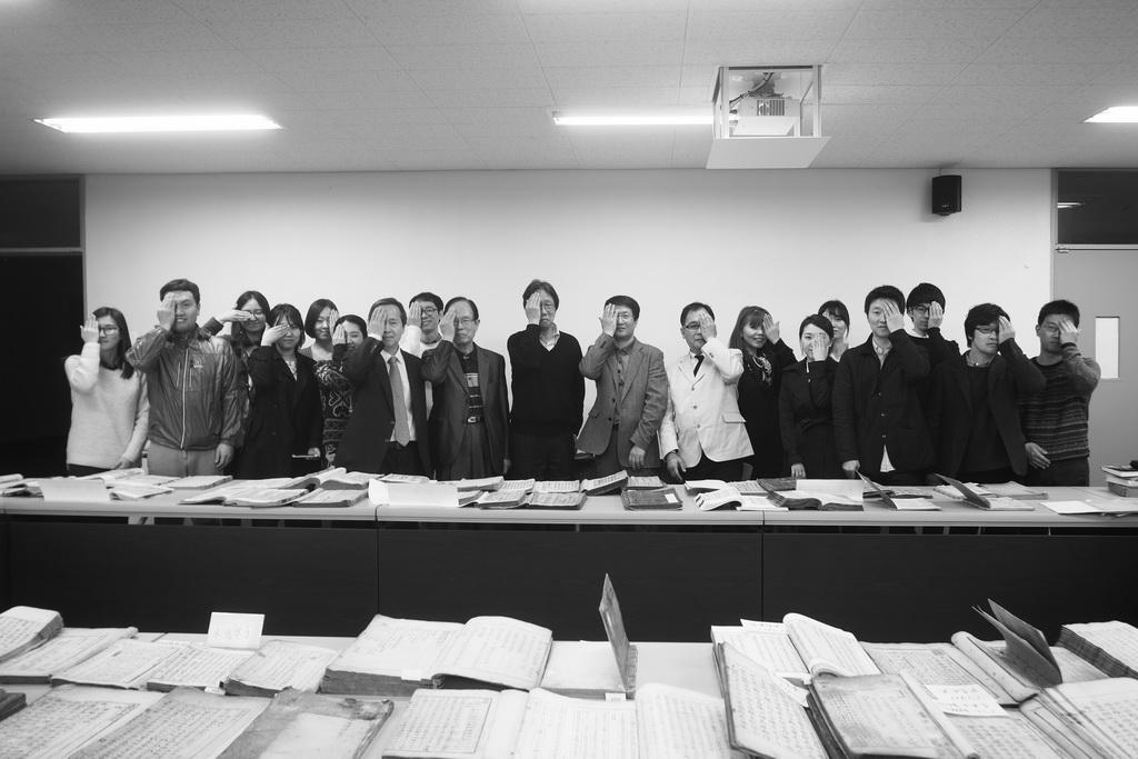 2015-03-28 16-44-무사비 남권희_81_resize