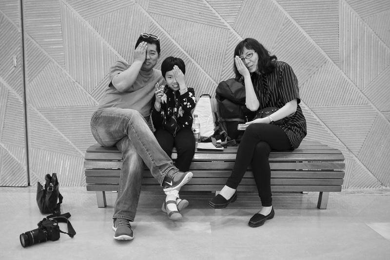 2015-05-02 11-06-wangziyuan xiangxiang_31_resize