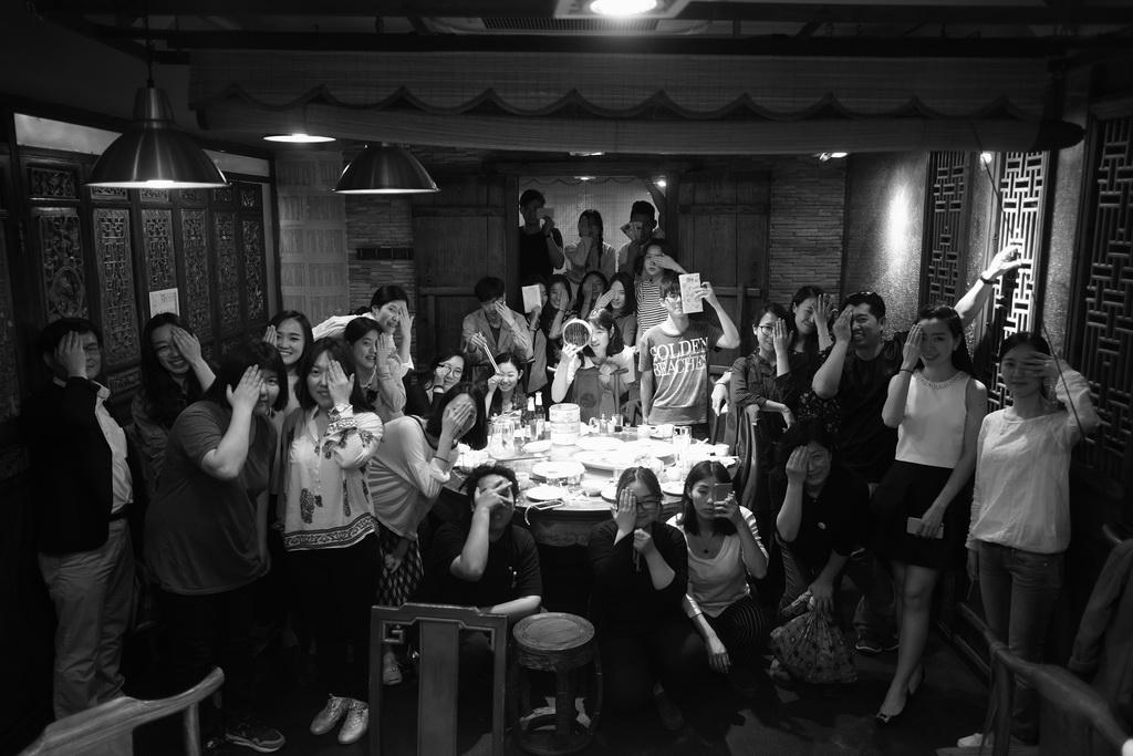 2015-05-07 20-29-金鼎轩 cafa_pati_13_resize