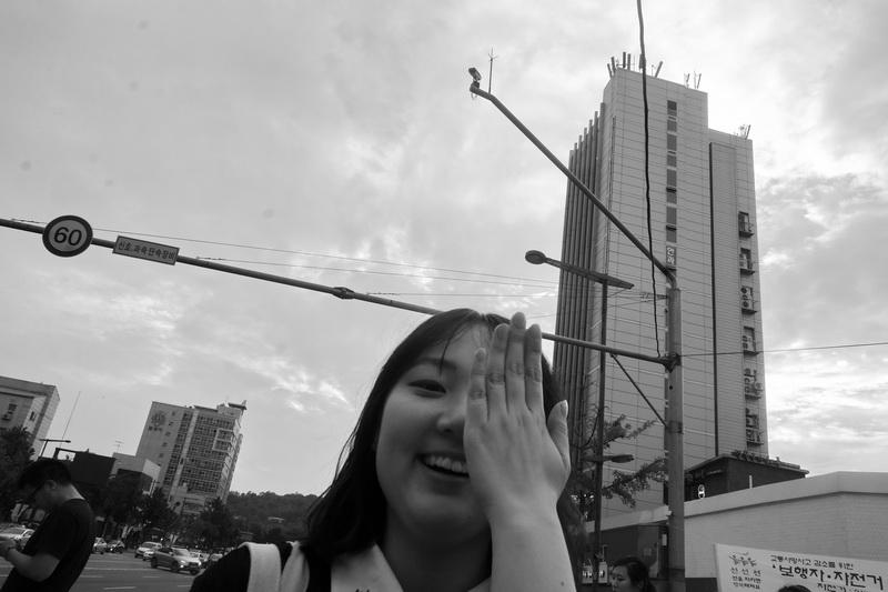 2015-05-29 19-07-김미선한성대의류21_resize