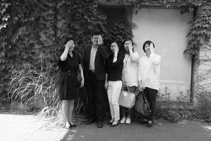 2015-06-04 10-41-한글박물관_서주연이가정호성김연희하빌_7_resize
