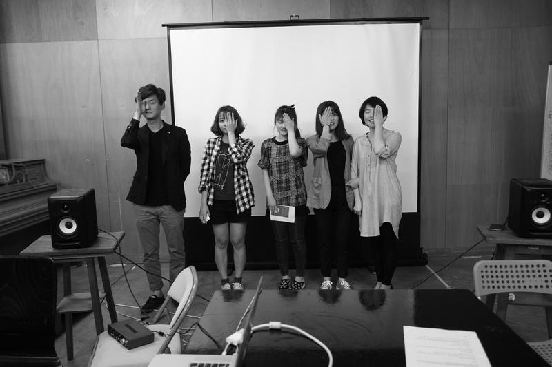 2015-06-05 18-29-더배곳영상발표회_14_resize