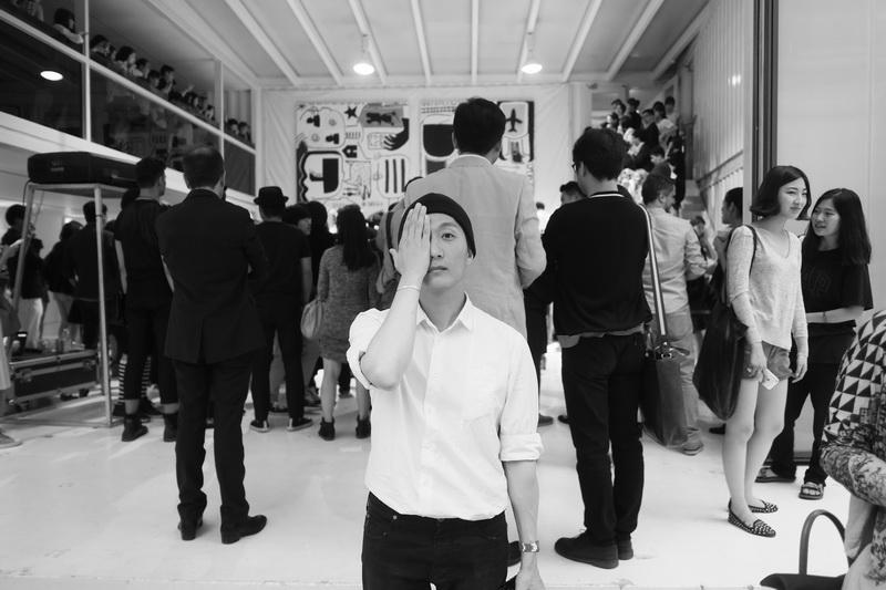 2015-06-11 18-42-김희원_11_resize