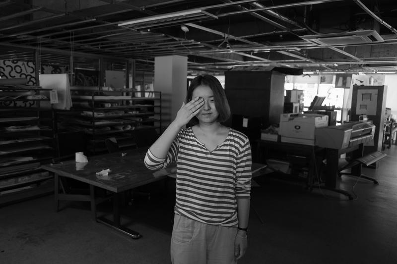 2015-06-21 17-24-조영_5_resize