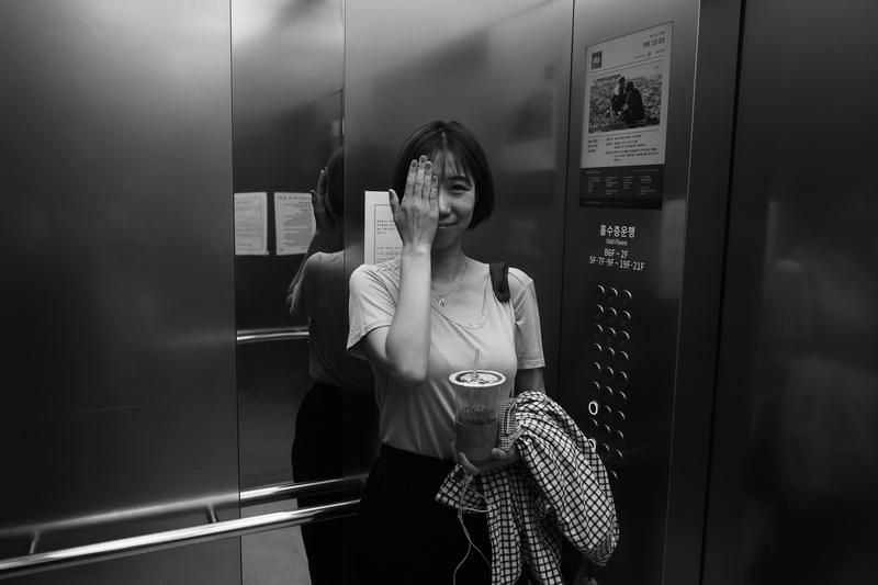 2015-07-01 22-07-김민진_한샘창신agdigital_21_resize