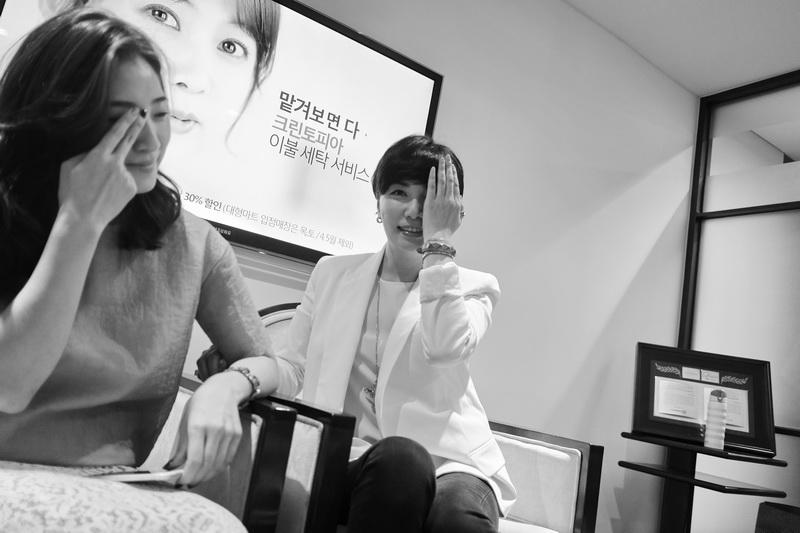 2015-07-03 13-24-신세계_김하리_031_resize