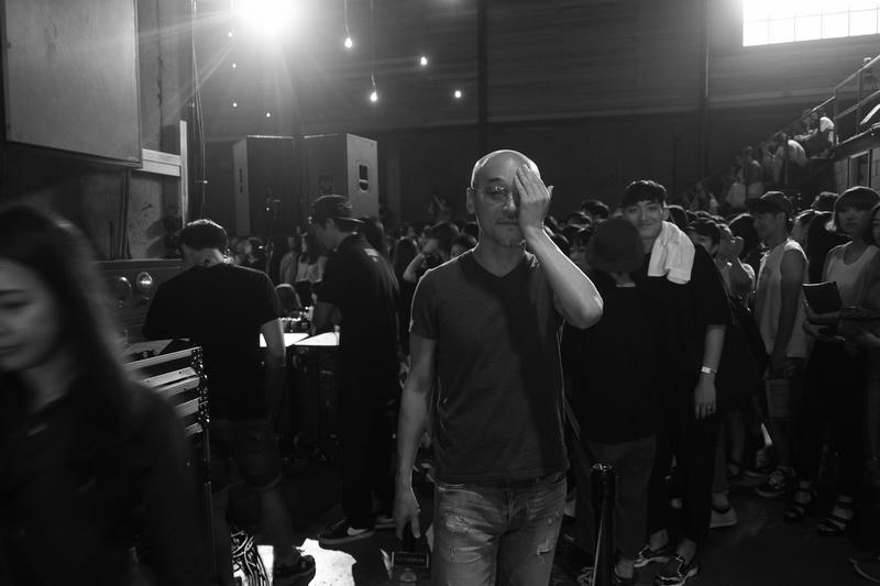 2015-07-04 17-12-박웅현_051_resize