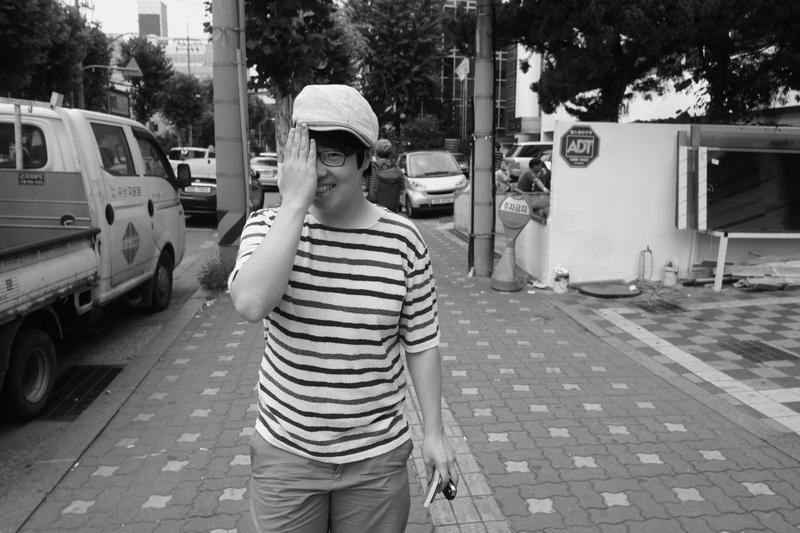 2015-07-05 18-21-김가영_2_resize