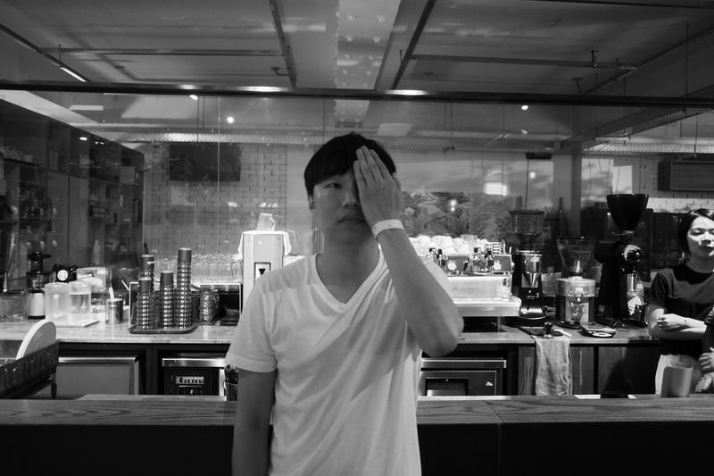 2015-07-05 19-45-구자훈_51_resize