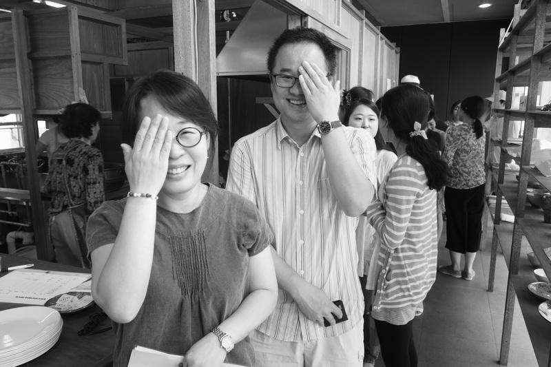 2015-07-10 12-24-사월최정심_2_resize