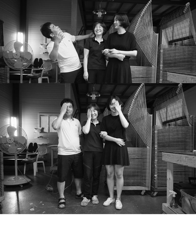 2015-07-17-실크집-박병호고광임홍지선800