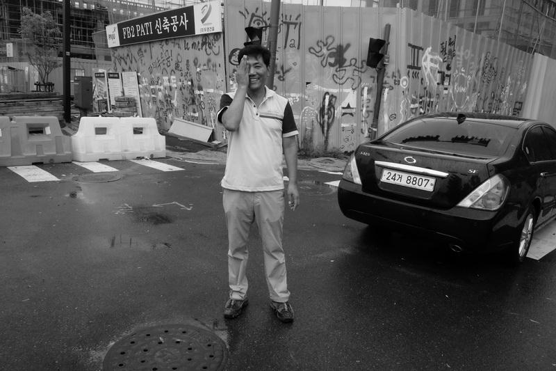 2015-07-25_두영 이창근이사1_resize