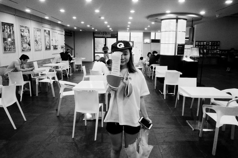 2015-07-25_이나현1_resize
