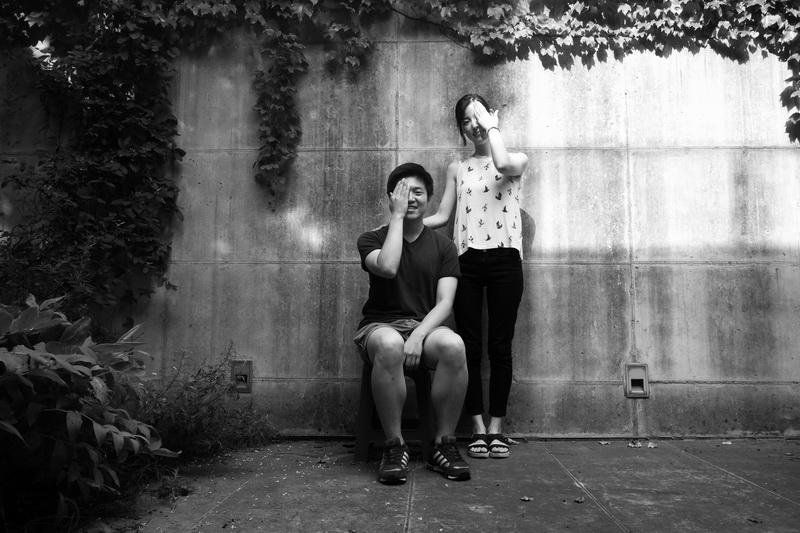 2015-07-28 16-14-alex 최진훈_41_resize