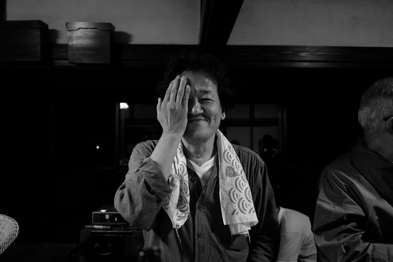 2015-08-04 21-33-yoshioka_resize