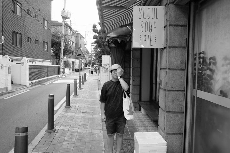 2015-08-11 19-16-김가영_1_resize
