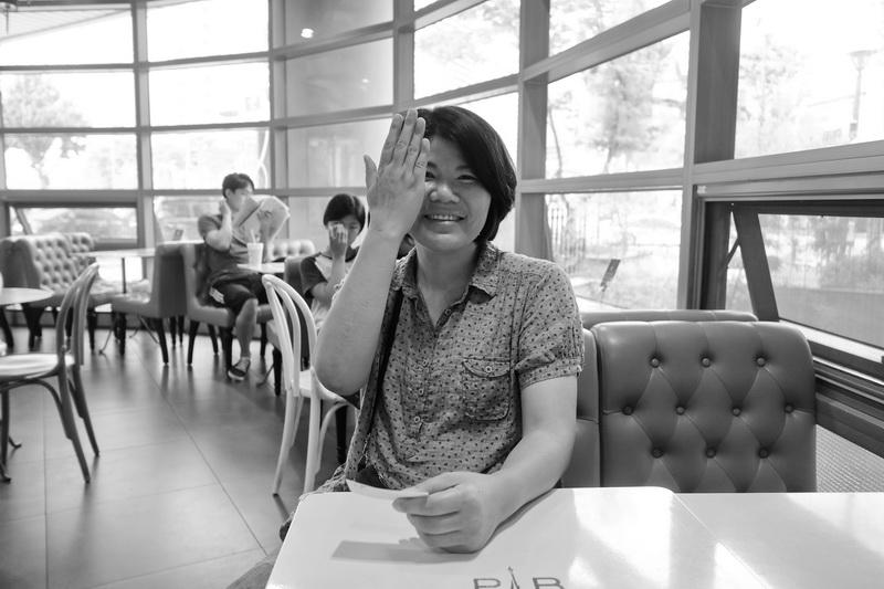 2015-08-15 14-09-성대골사람들대표 김소영_41_resize