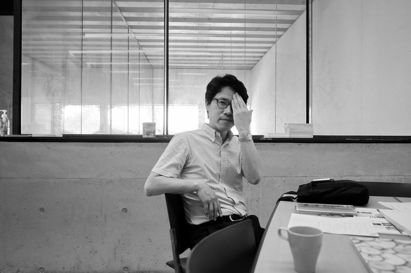 2015-08-20 10-45-동명대 실내건축학과 이승헌_21_resize