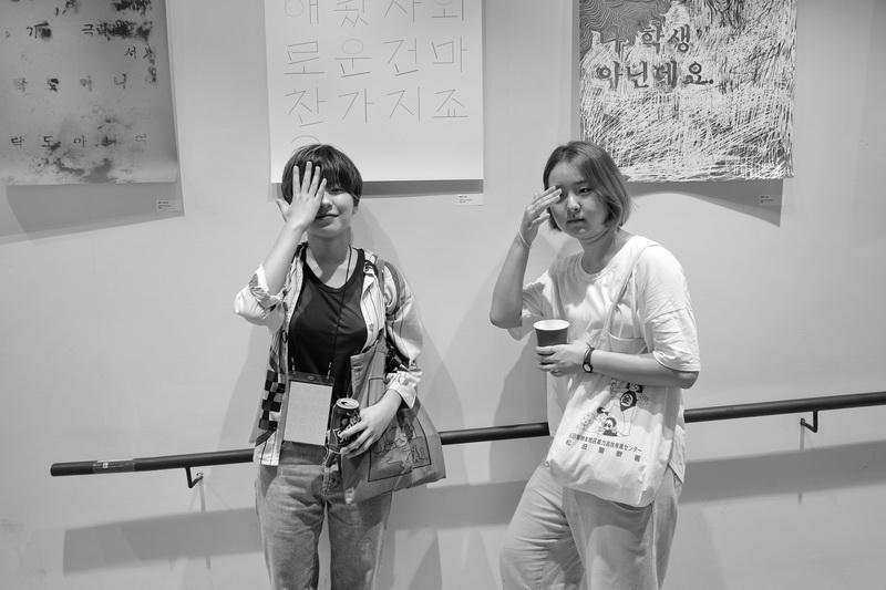 2015-08-21 17-50-서성희_조영_21_resize