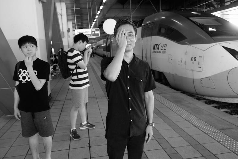 2015-08-22 15-14-조현_5_resize