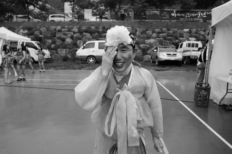 2015-08-22 18-42-김종순_전주금암동_51_resize