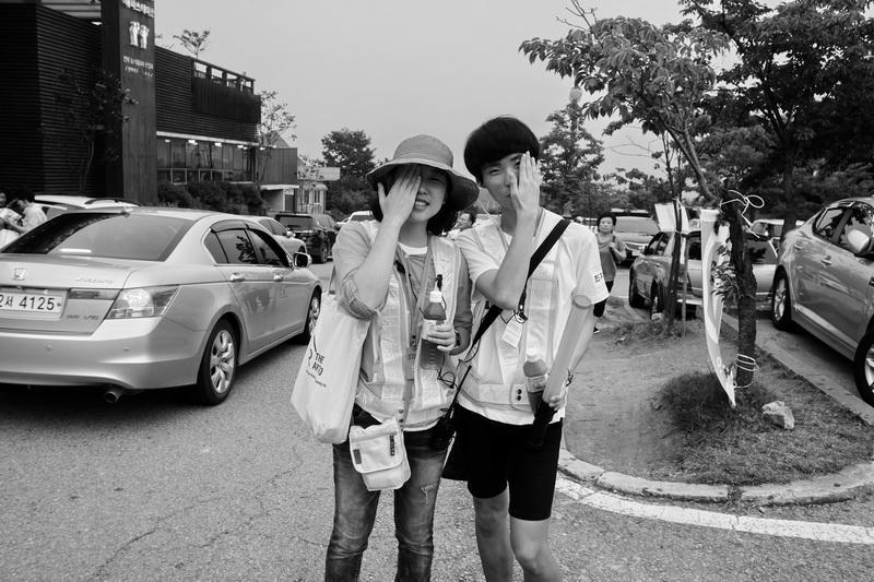 2015-08-22 18-24-아름_최지훈_21_resize