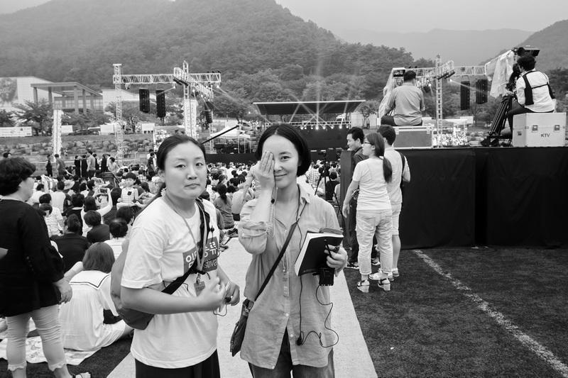 2015-08-22 18-31-신지_41_resize