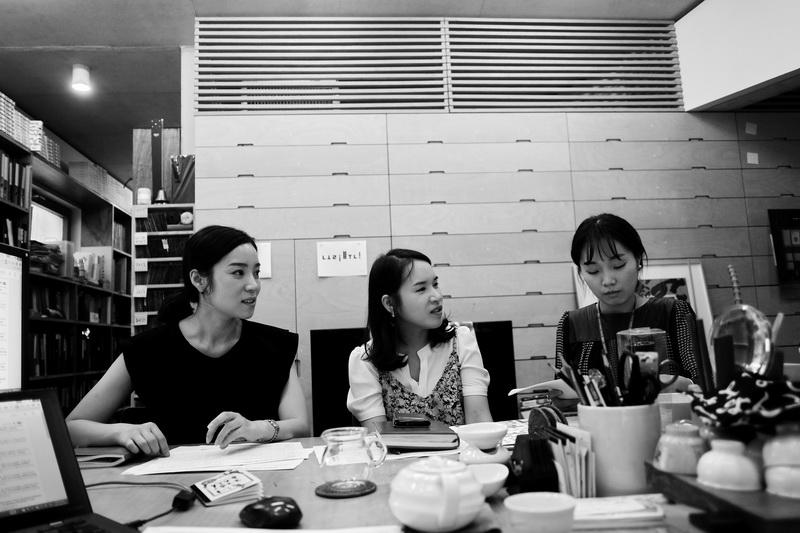 2015-09-01 15-38-한글박물관 이가나 김진형 유은지_061_resize