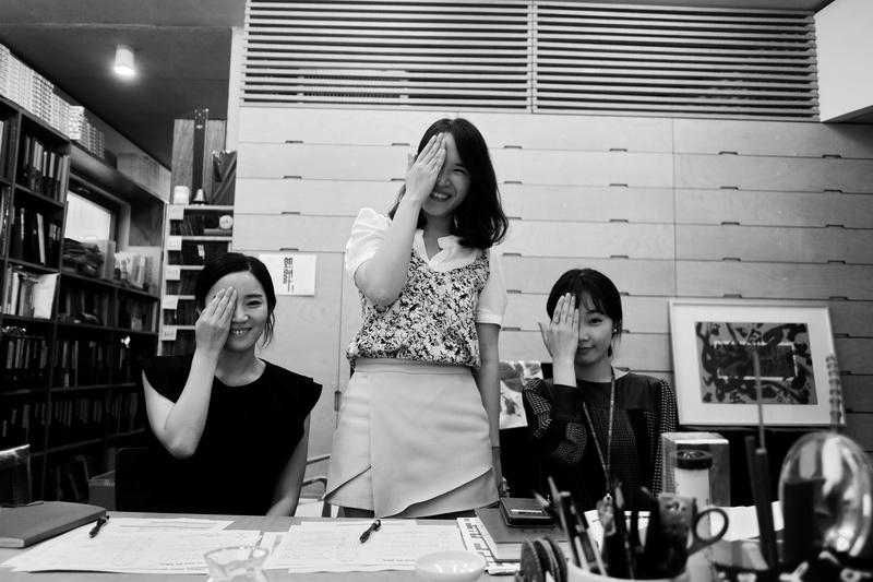 2015-09-01 15-38-한글박물관 이가나 김진형 유은지_141_resize