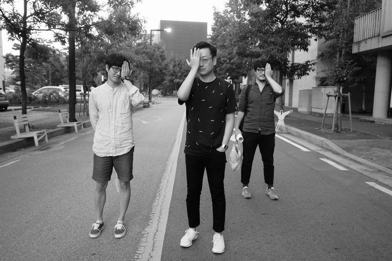 2015-09-03 _김민재석재원박기수_6_resize
