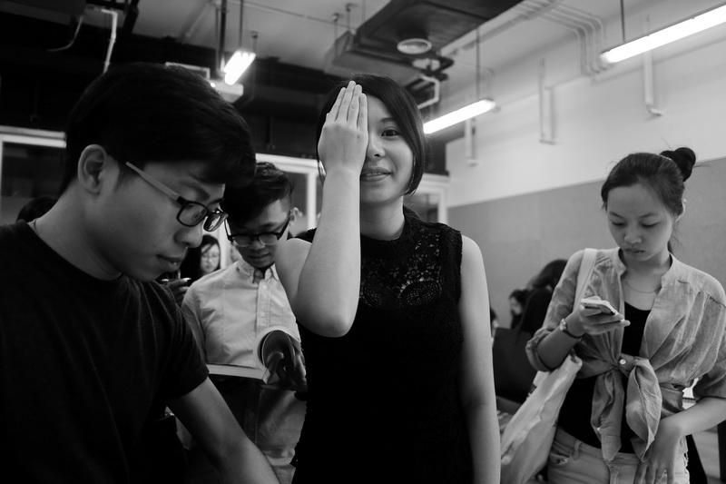 2015-09-08 10-43-wang yuwen_31_resize