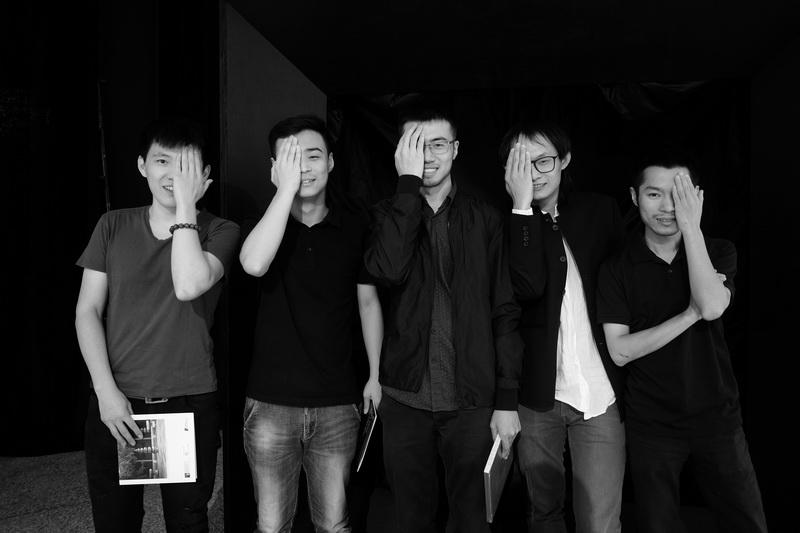 2015-09-12 17-29-xuzaizhou huangshan wangenlai gaozhenpeng yeqiuyang_9_resize