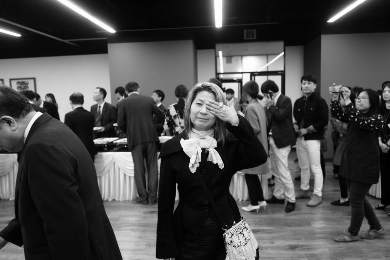 2015-10-15 19-34-안애경_21_resize