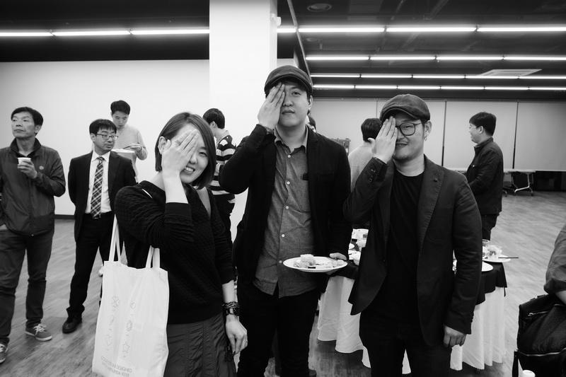 2015-10-15 20-00-오은영송봉규이일우_51_resize