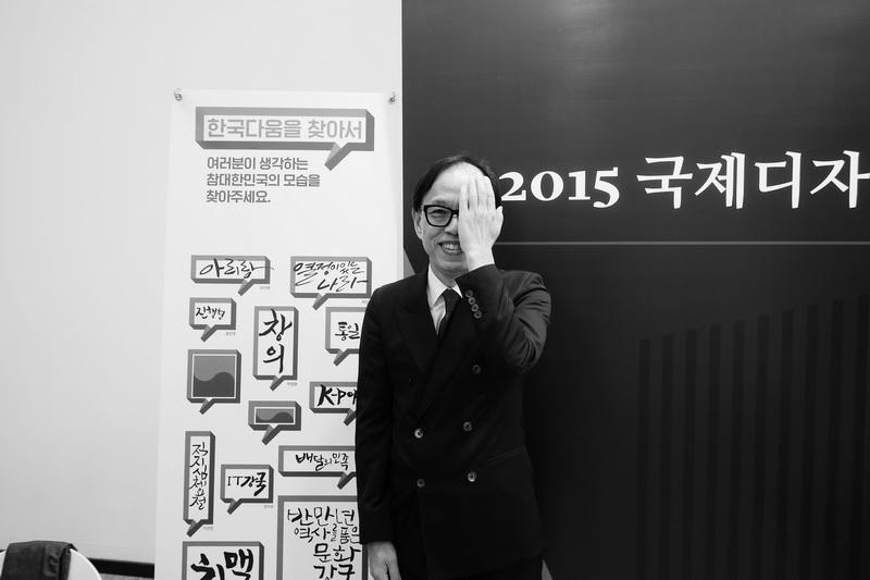 2015-10-19 14-42-장동련_711_resize