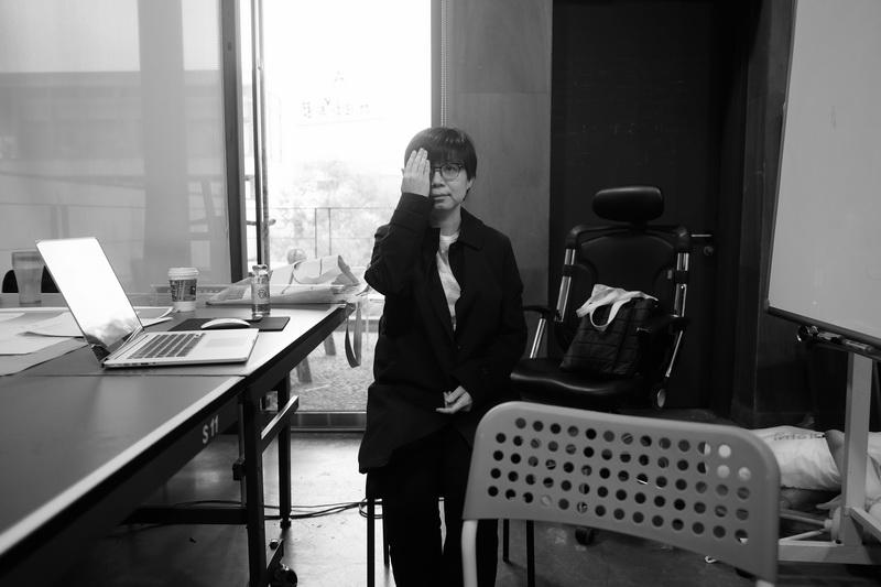2015-10-26 16-02-박연주_11_resize