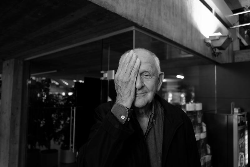 2015-09-23 12-43-Ruedi Külling Swiss 1968_8_resize