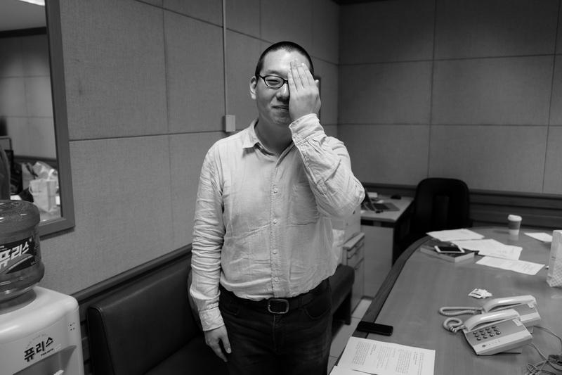 2015-10-08 21-55-노정태_4_resize