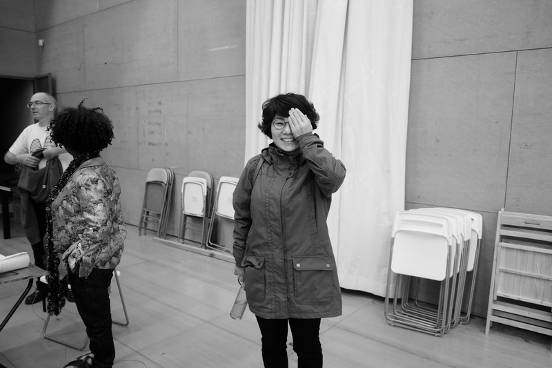 2015-10-22 18-41-phil bains_강유선1_resize