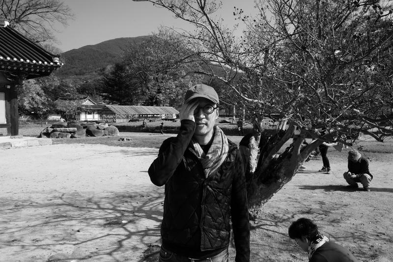 2015-10-25 13-02-천경우_101_resize