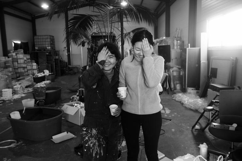 2015-10-30 16-27-이은정곽지현_31_resize