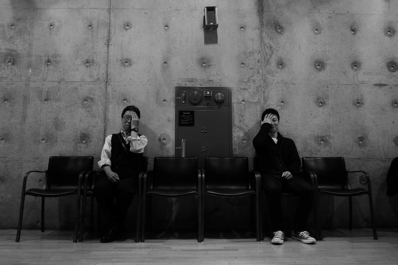 2015-11-01 15-18-niijima_박지훈_081_resize