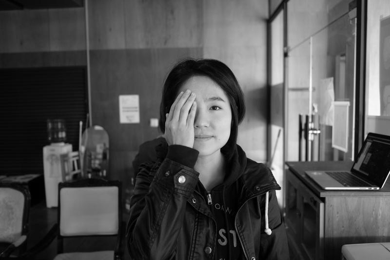 2015-11-04 10-47-김윤정_03_resize